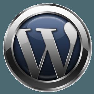 Hilton Head Website Design