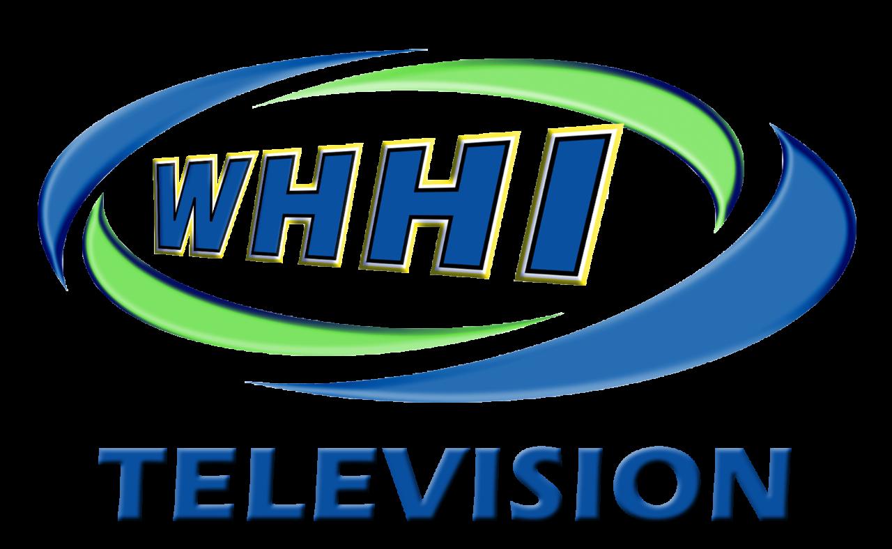 WHHI TV Bluffton SC
