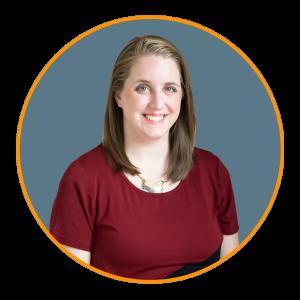 Jessica Knight HHB marketing & Web Design Bluffton, SC