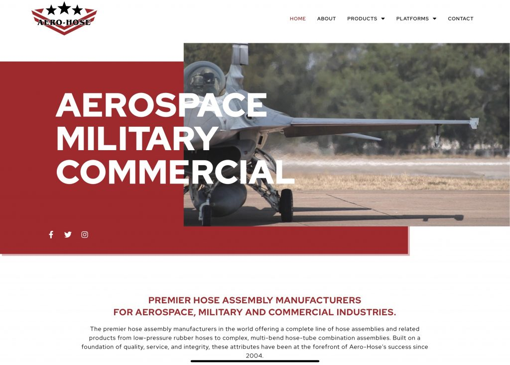 HHB Marketing & Web design bluffton South Carolina